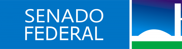 senado-federal-logo